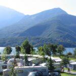 Aree-sosta-camper-Lago-di-Como