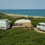 aree-sosta-camper-sardegna-campsites-sardinia
